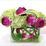 Hoa cẩm tú cầu có ý nghĩa gì?