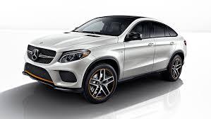 Tổng quan thiết kế, thông số, bảng giá Mercedes AMG GLS 63