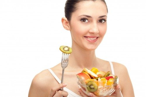 3 nguyên tắc cho cách tăng cân nhanh cho nữ không dùng thuốc đạt hiệu quả cao