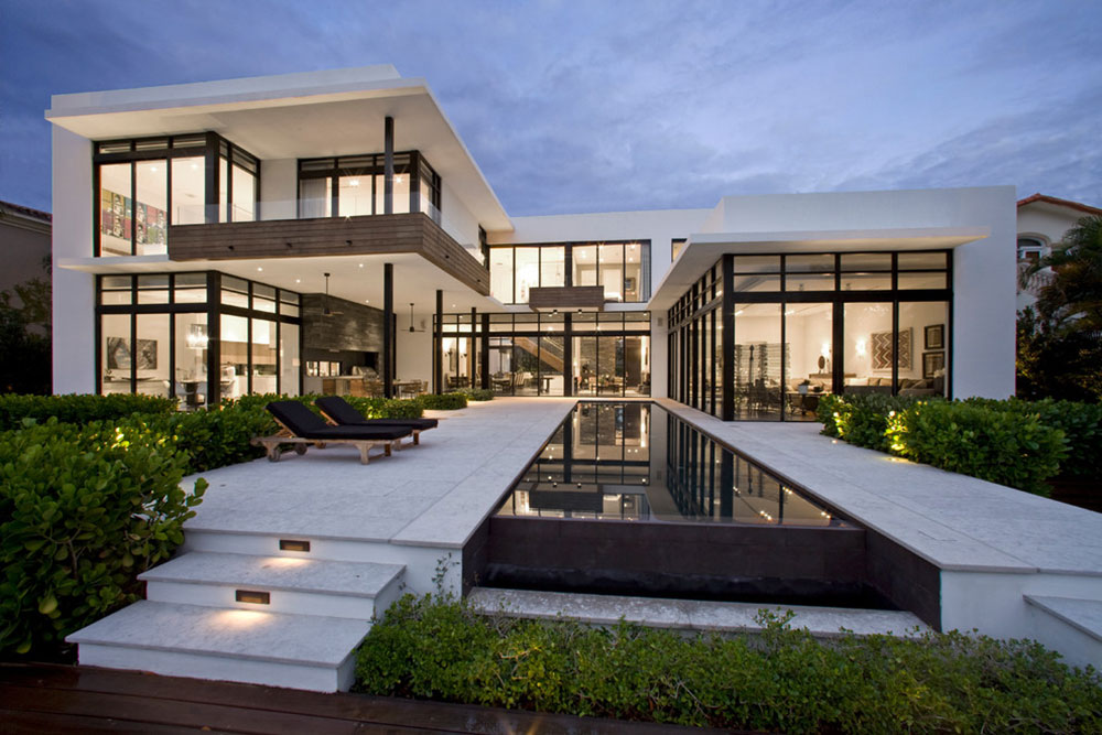 How to find 3D exterior rendering services provider in general